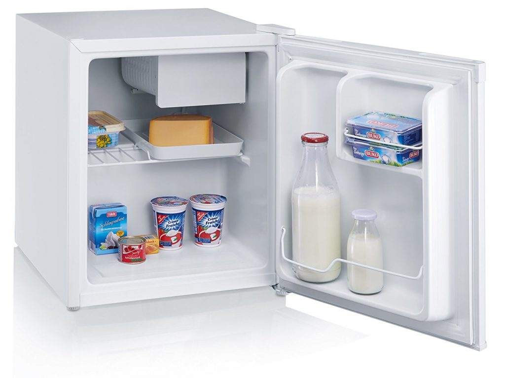 comprar mini frigorificos baratos severin KS 9827 online