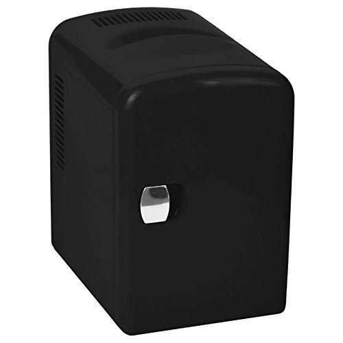 comprar mini frigorifico Silver Ice AR5I04 online