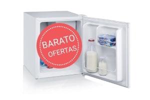 comprar mini frigorificos baratos online