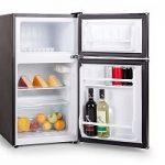 comprar mini nevera pequeña congelador online