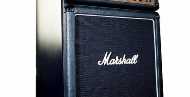 comprar nevera amplificador marshall